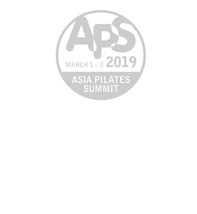 Pilates gal siluoette+logo low opacity_2