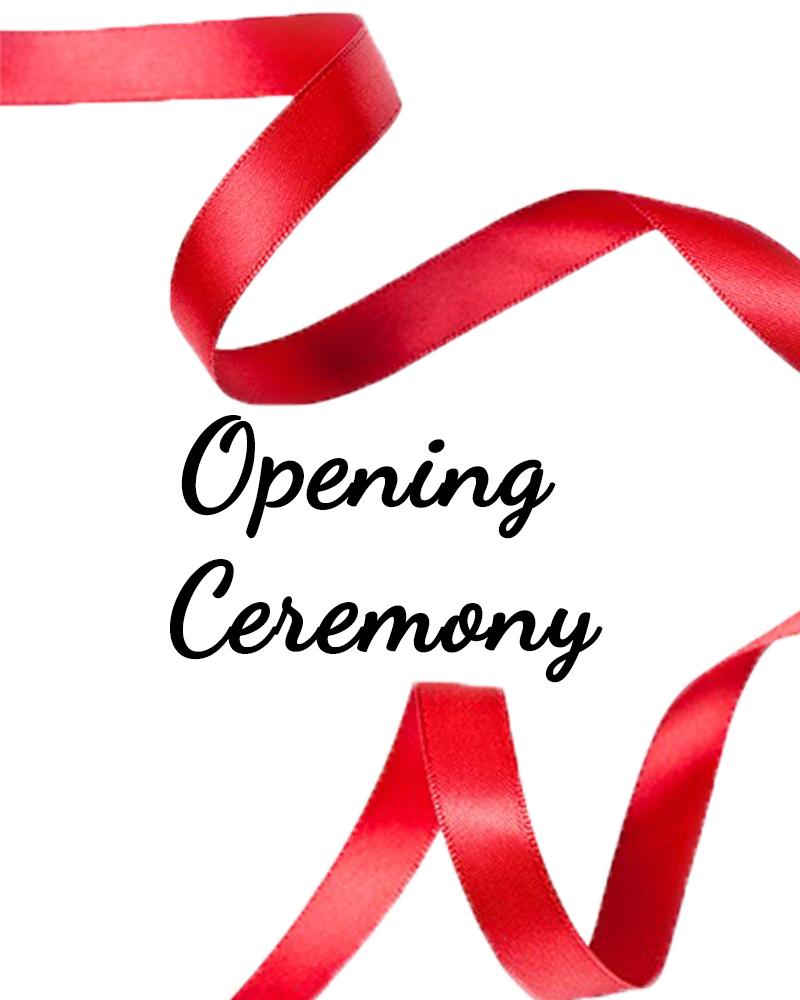 800x1000 opening ceremony