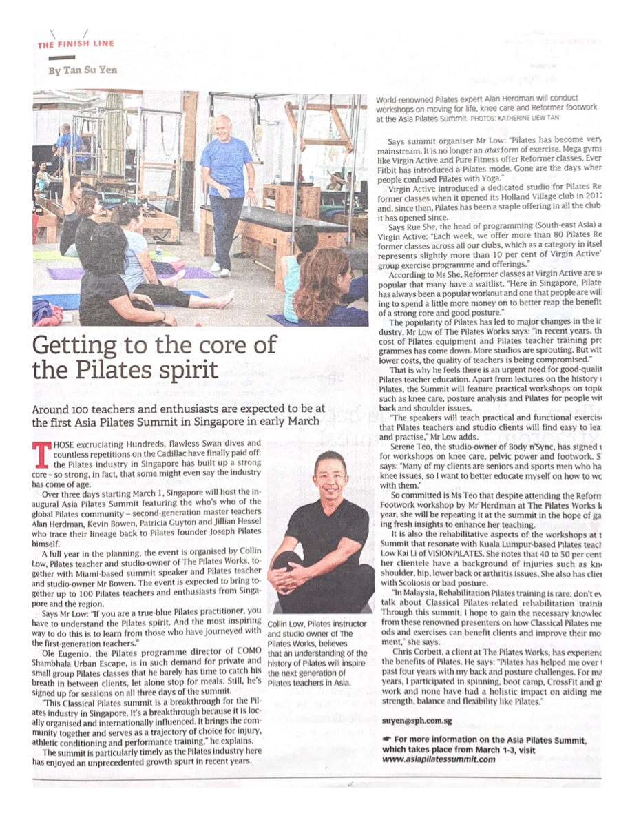 https://www.businesstimes.com.sg/life-culture/getting-to-the-core-of-the-pilates-spirit