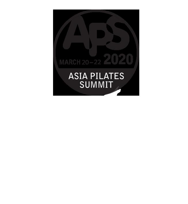Pilates gal siluoette 15% + APS logo 50%_652x708