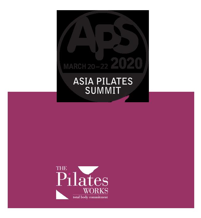 Pilates gal siluoette + APS logo 95%_652x708