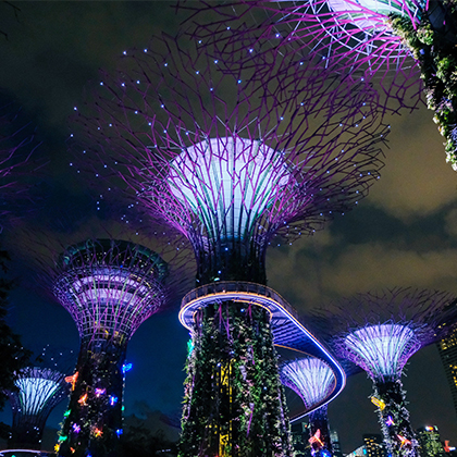 420x420 ppi_gardens by the bay