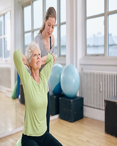 Pilates_for_the_Mature_Client_400x500