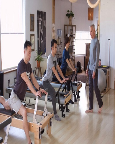 Programming_a_Pilates_Class_and_Exercise_Selection_400x500