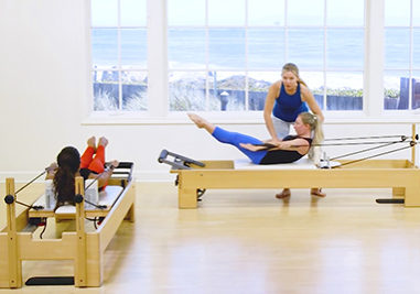 Amy_class pic 400x267ppi_reformer